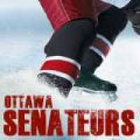 Buy your Ottawa Senators tickets