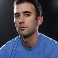 Buy your Sufjan Stevens tickets