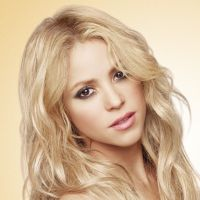 Buy your Shakira tickets