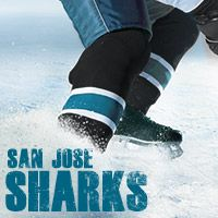 Buy your San Jose Sharks tickets