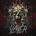 Billet Slayer