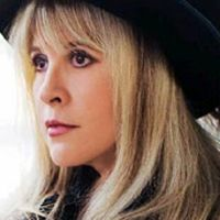 Billet Stevie Nicks