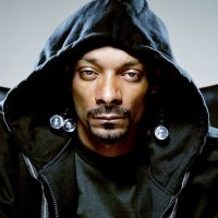 Buy your Snoop Dogg tickets