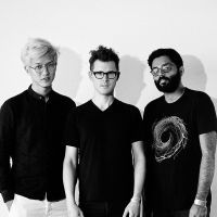 Billet Son Lux
