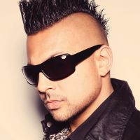 Billet Sean Paul