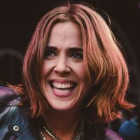 Buy your Serena Ryder tickets