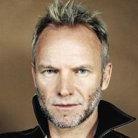 Buy your Sting tickets