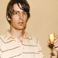 Buy your Stephen Malkmus tickets