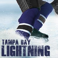 Buy your Tampa Bay Lightning tickets