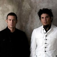 Billet Thievery Corporation