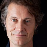 Buy your The Jim Cuddy Band tickets