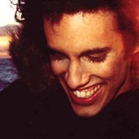Buy your Four Tet tickets