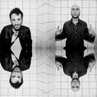 Buy your The Experimental Tropic Blues Band tickets