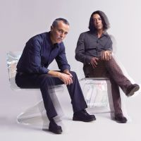 Billet Tears For Fears