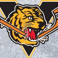 Buy your Tigres de Victoriaville tickets