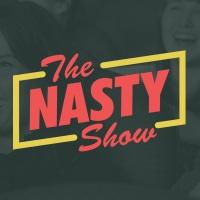 Billet The Nasty Show