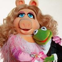 Billet The Muppets