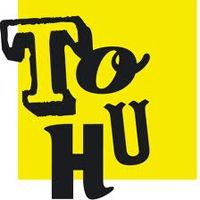 Buy your Tohu tickets