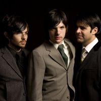 Buy your The Avett Brothers tickets