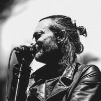 Buy your Thom Yorke tickets