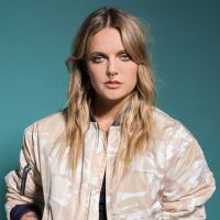 Buy your Tove Lo tickets