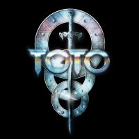 Buy your Toto tickets