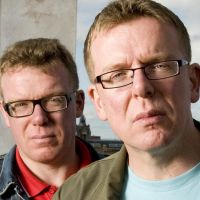 Buy your The Proclaimers tickets