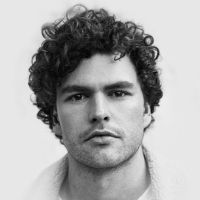 Buy your Vance Joy tickets