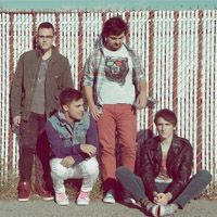 Buy your Walk The Moon tickets