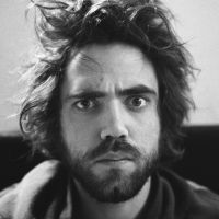 Buy your Patrick Watson tickets
