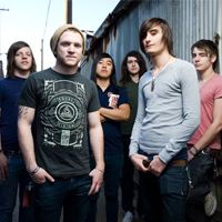 Billet We Came As Romans