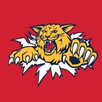 Billet Wildcats de Moncton