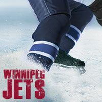 Billet Jets de Winnipeg
