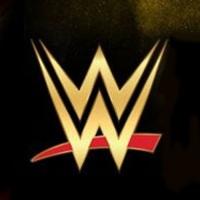 Billet WWE LIVE