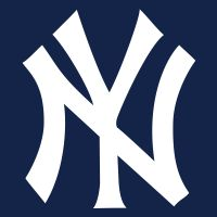 Buy your New York Yankees tickets