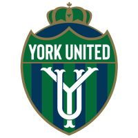 Buy your York United FC tickets