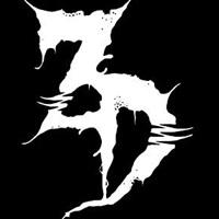 Buy your Zeds Dead tickets