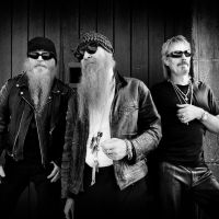 https://static.billets.ca/artist/zzt/s1/zz-top-200x200.jpg