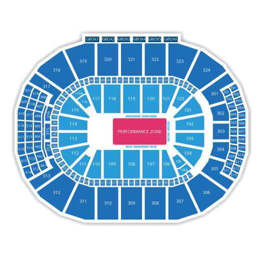 Scotiabank Arena