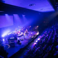 salle spectacle cegep edouard montpetit