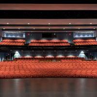 Théâtre Lionel-Groulx