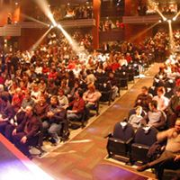 Theatre Télébec