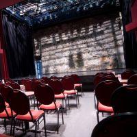 Théâtre Petit Champlain