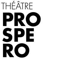 Theatre Prospero